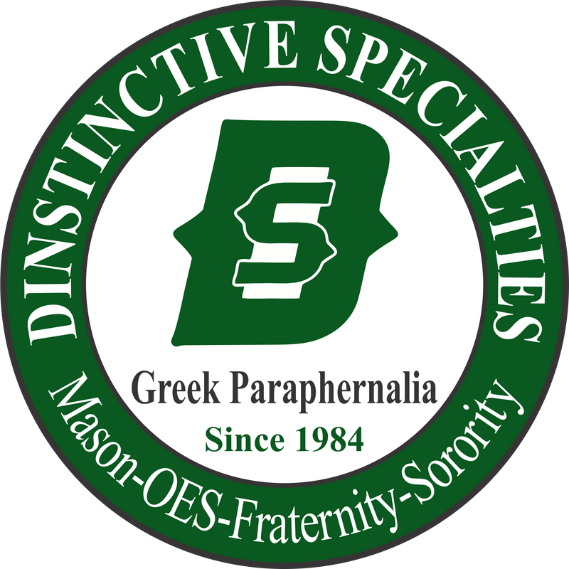 Distinctive Specialties