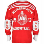 Delta Heavyweight Cardigan