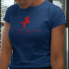 HNA Sorority T-shirt