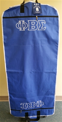 Sigma Garment Bag