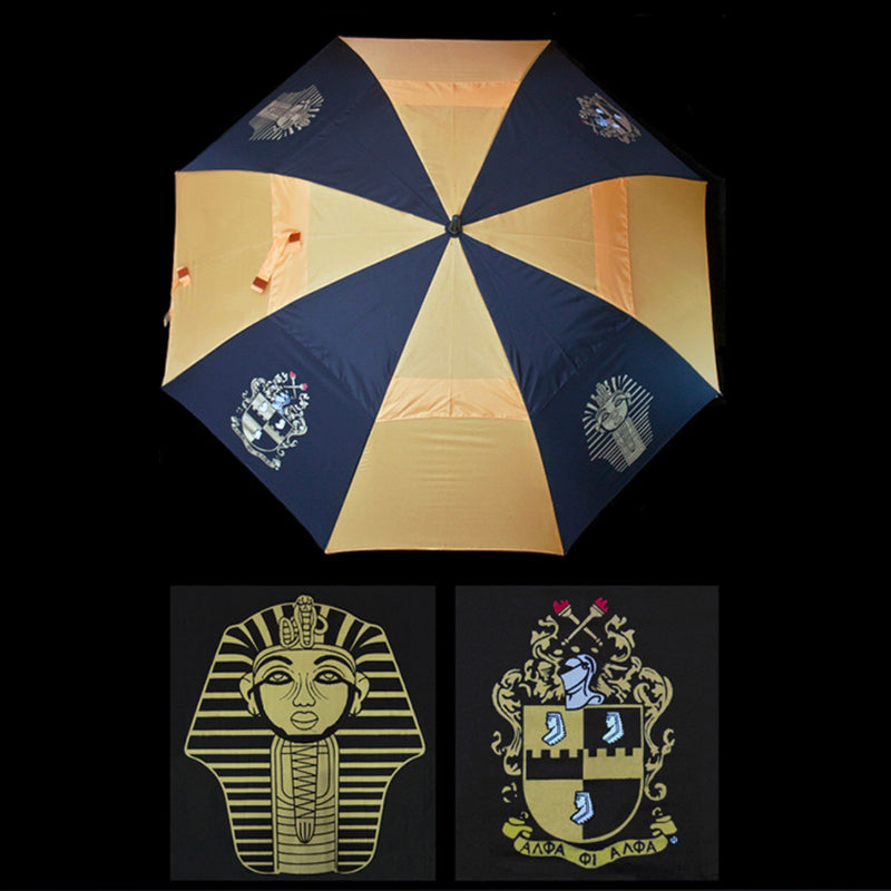 "Alpha 30"" Umbrella N"