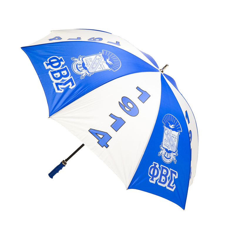 Sigma The Jumbo Umbrella