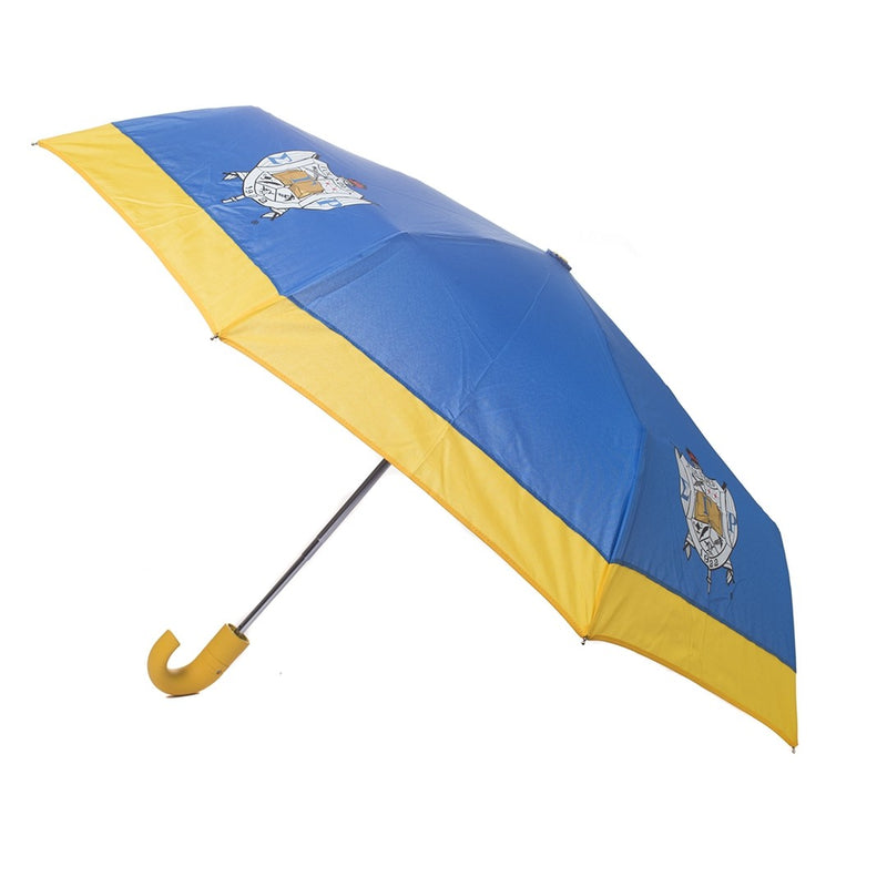 SGRho Mini Hurricane Hook Umbrella