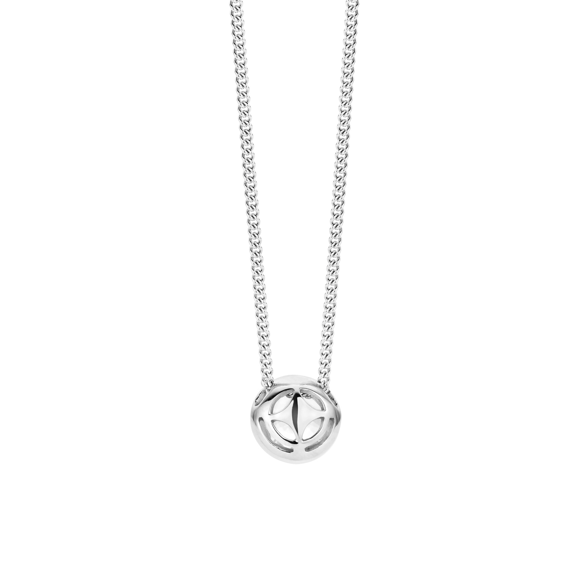TI SENTO - Milano Necklace 3807ZI
