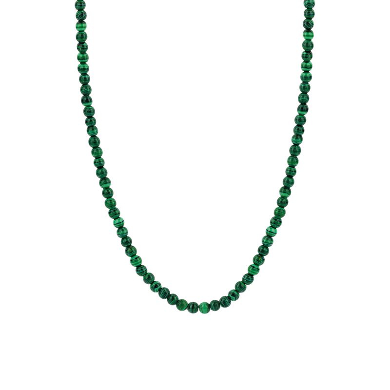 TI SENTO - Milano Necklace 3916MA