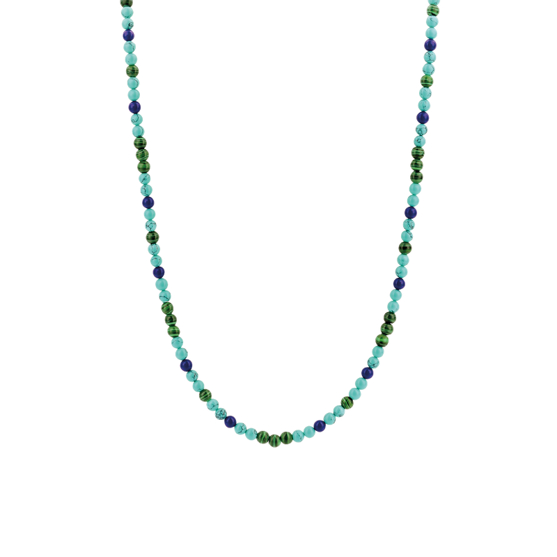 TI SENTO - Milano Necklace 3916TM