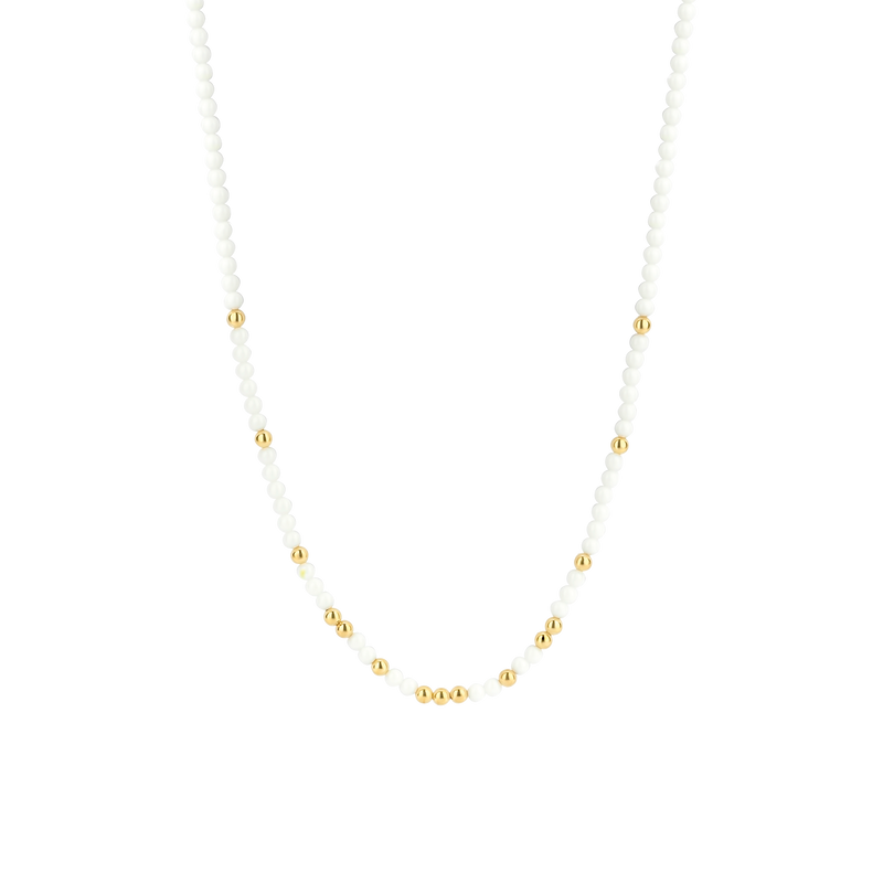 TI SENTO - Milano Necklace 3916WY