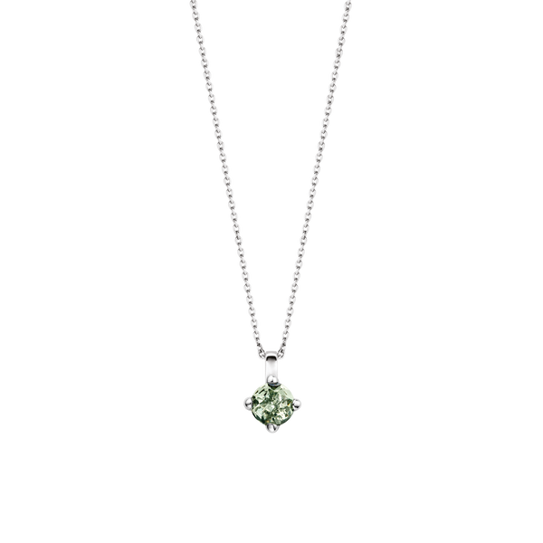 TI SENTO - Milano Necklace 3926GG
