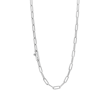 TI SENTO - Milano Necklace 3947ZI