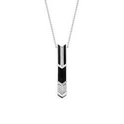 TI SENTO - Milano Necklace 3954BO