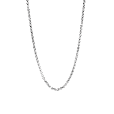 TI SENTO - Milano Necklace 3959SI