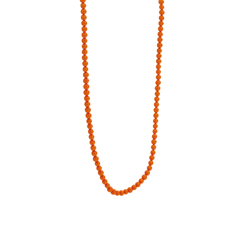 TI SENTO - Milano Necklace 3962CO