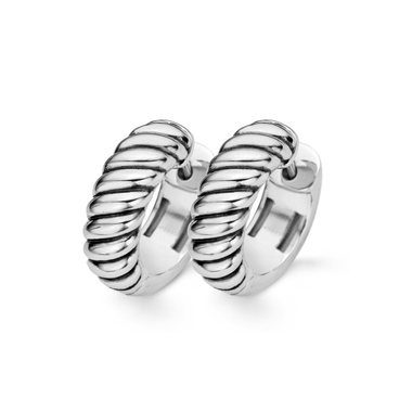 TI SENTO - Milano Earrings 7584ST