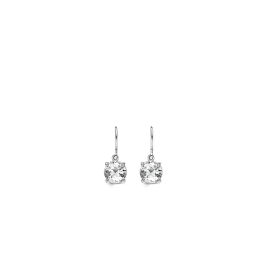 TI SENTO - Milano Earrings 7645ZI