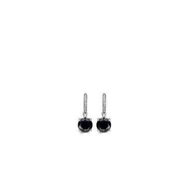 TI SENTO - Milano Earrings 7663ZB