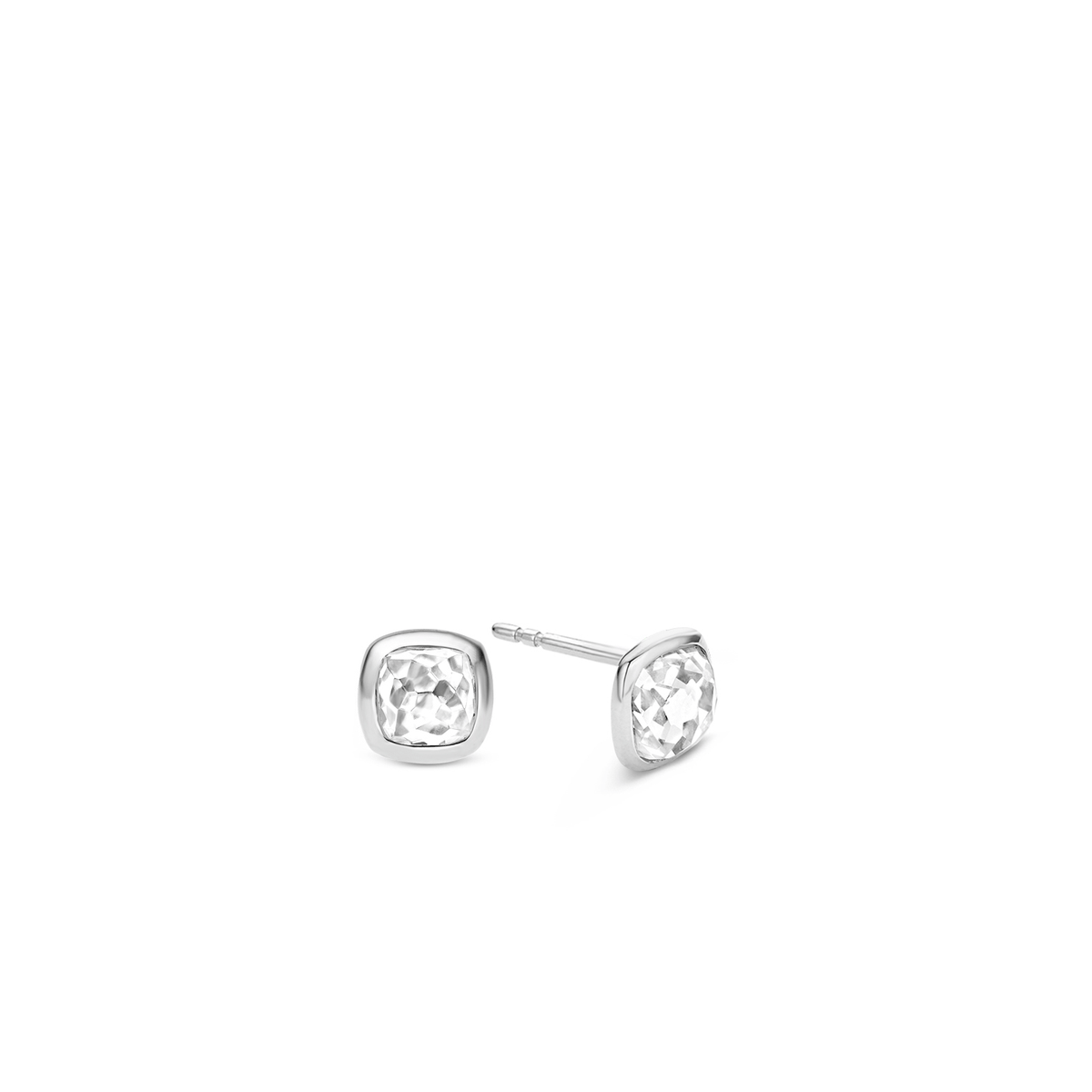 TI SENTO - Milano Earrings 7736ZI