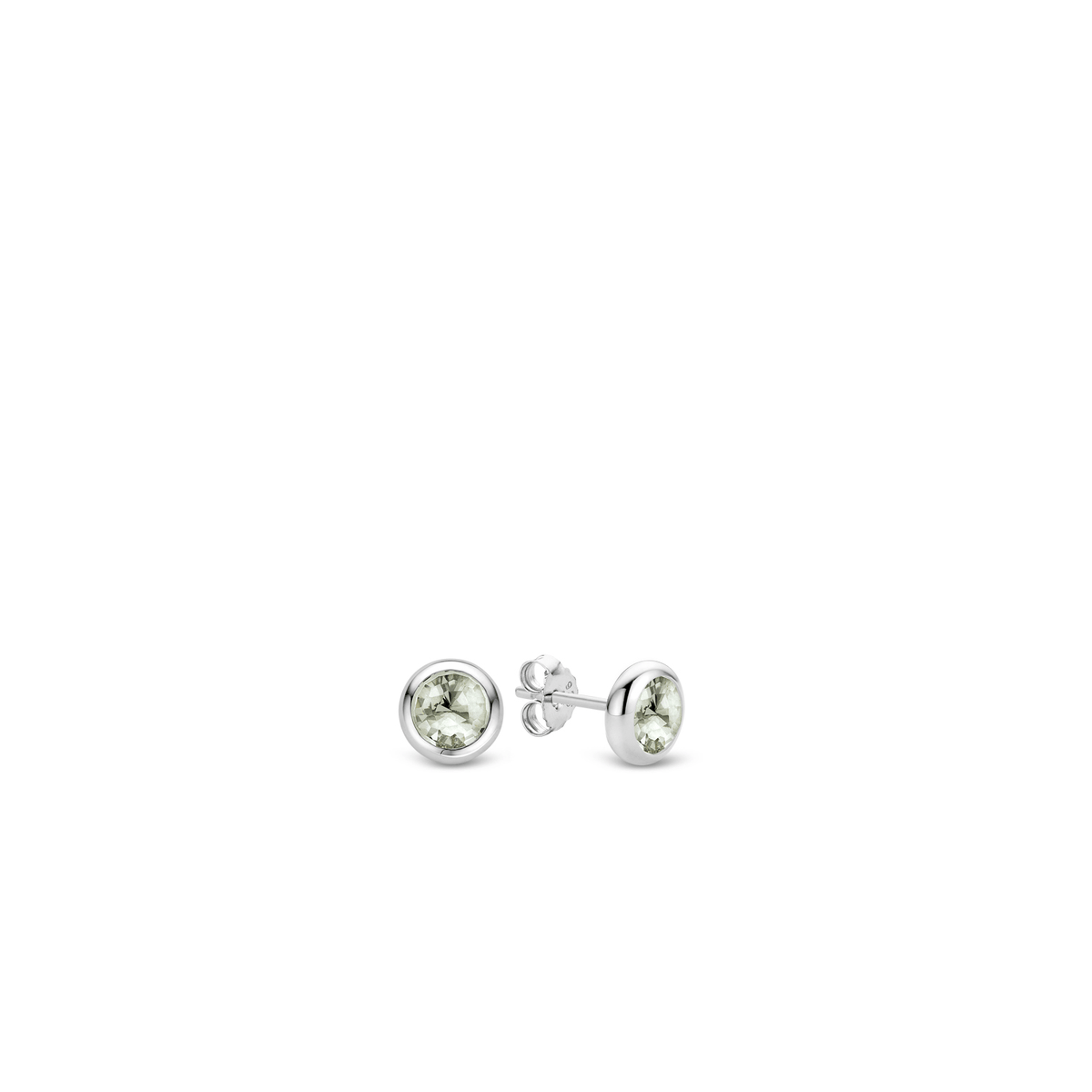 TI SENTO - Milano Earrings 7748GG
