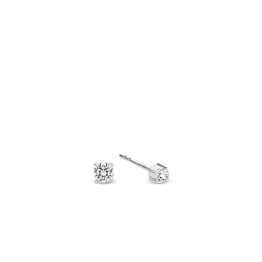 TI SENTO - Milano Earrings 7790ZI