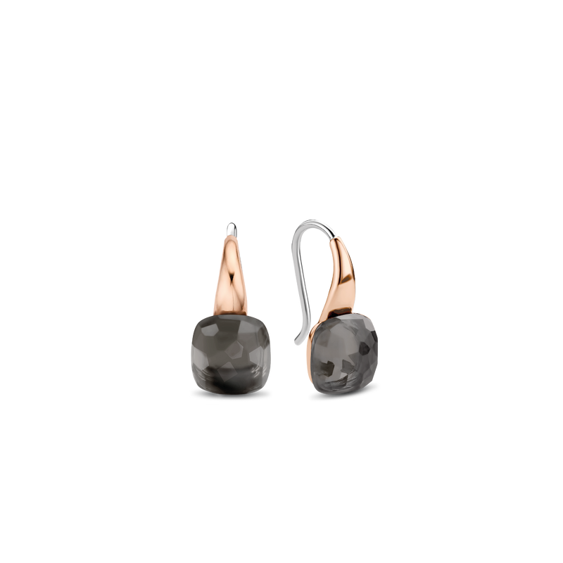 TI SENTO - Milano Earrings 7815GB