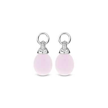 TI SENTO - Milano Ear Charms 9177LP
