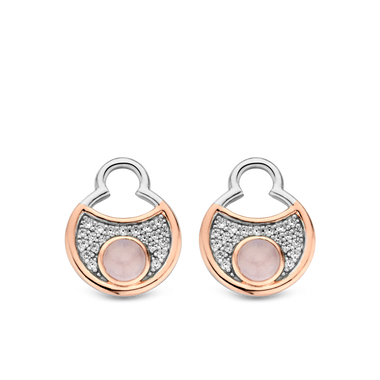 TI SENTO - Milano Ear Charms 9188SP
