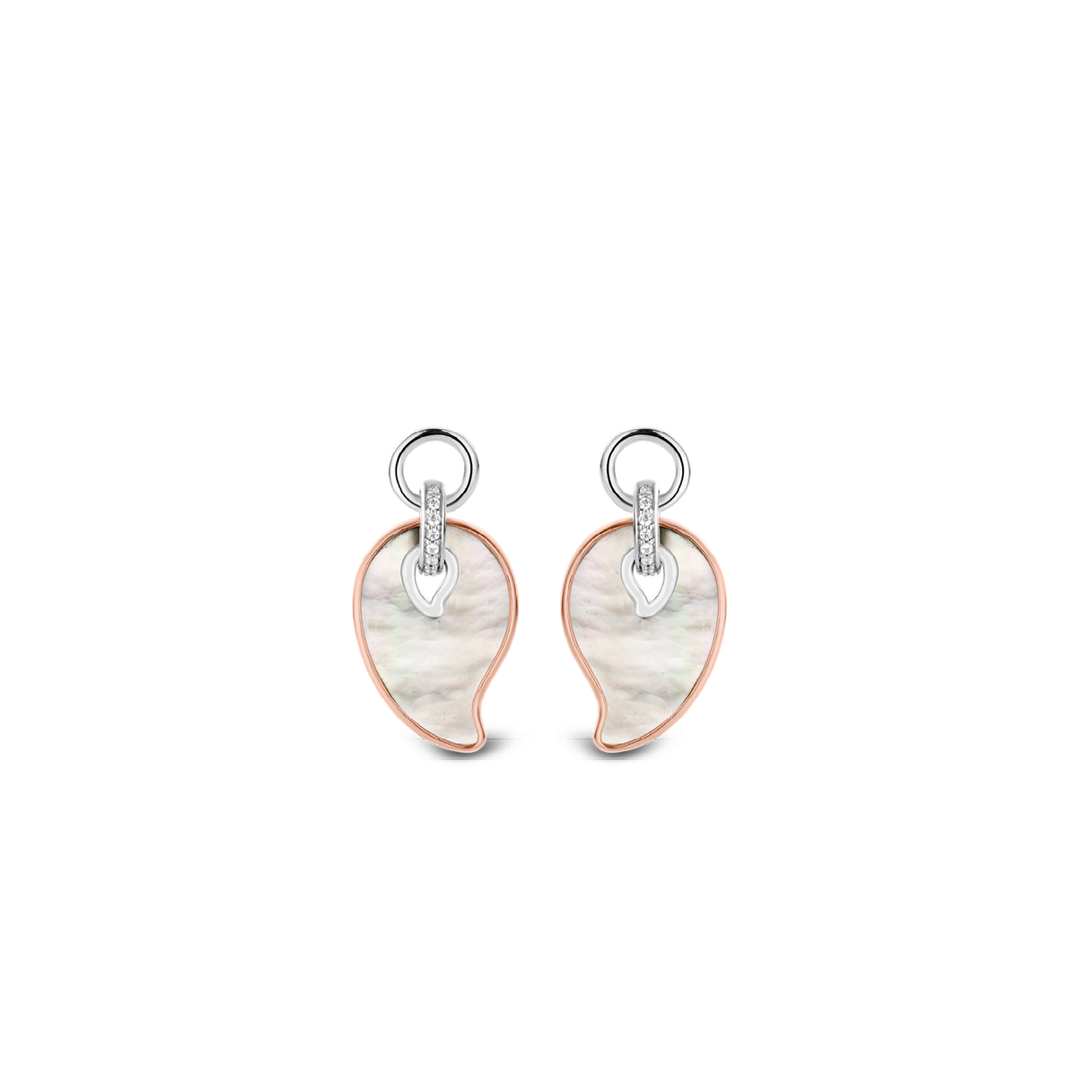 TI SENTO - Milano Ear Charms 9201MR