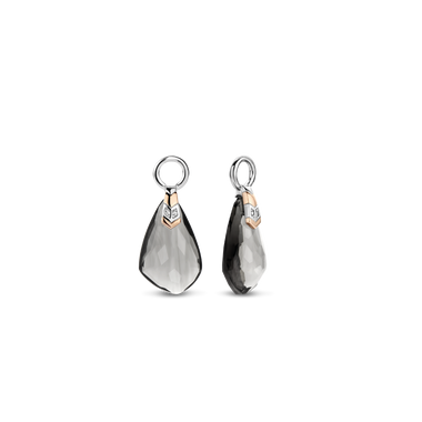 TI SENTO - Milano Ear Charms 9226GB