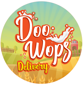 Doo-Wops Delivery
