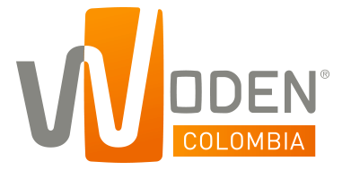Woden Colombia