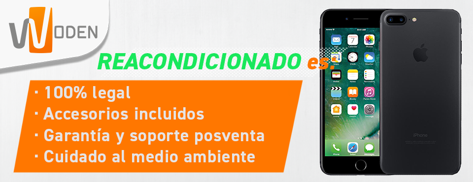 iPhone-7-plus-black-reacondicionado-atributos