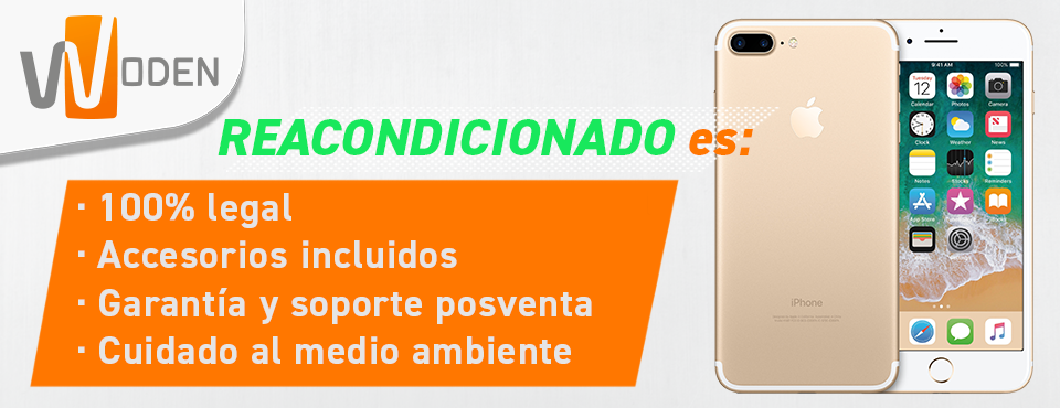 iPhone-7-plus-gold-reacondicionado-atributos