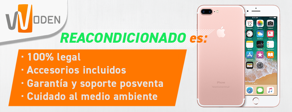 iPhone-7-plus-rose-gold-reacondicionado-atributos