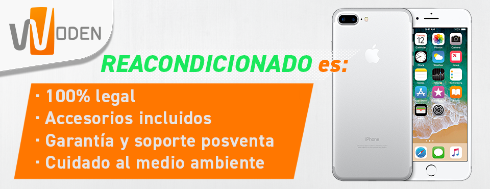 iPhone-7-plus-silver-reacondicionado-atributos