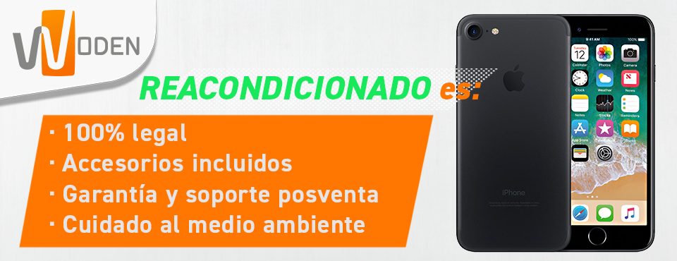 iPhone-7-black-reacondicionado-atributos