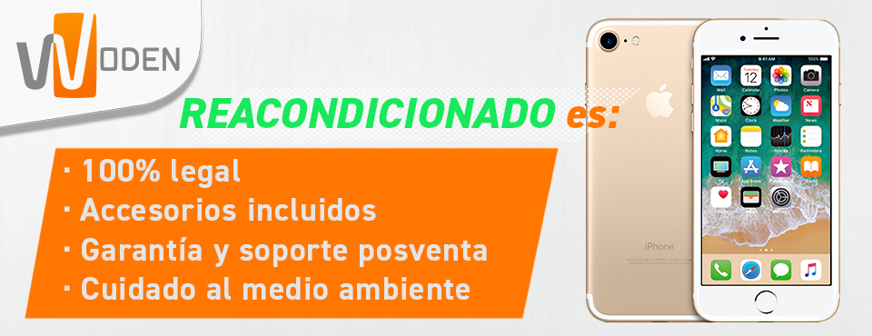 iPhone-7-gold-reacondicionado-atributos