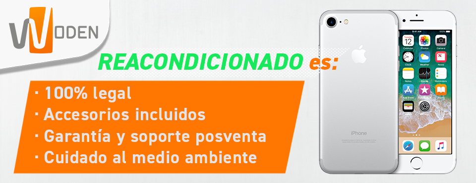 iPhone-7-silver-reacondicionado-atributos