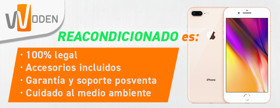 iPhone-8-plus-gold-reacondicionado-atributos
