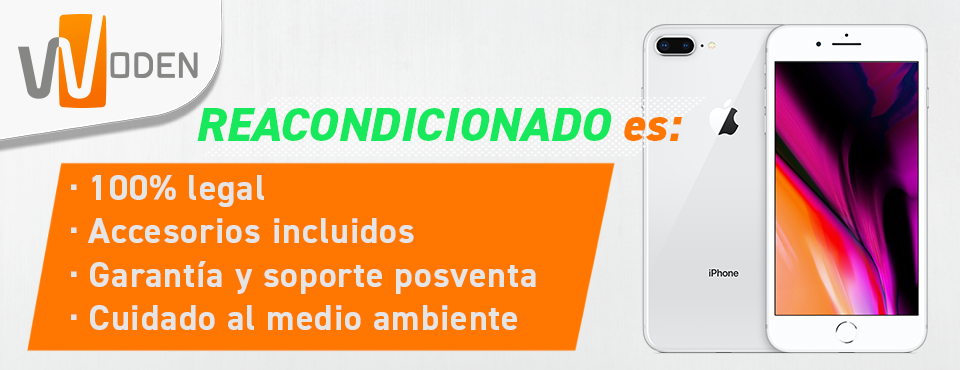 iPhone-8-plus-silver-reacondicionado-atributos