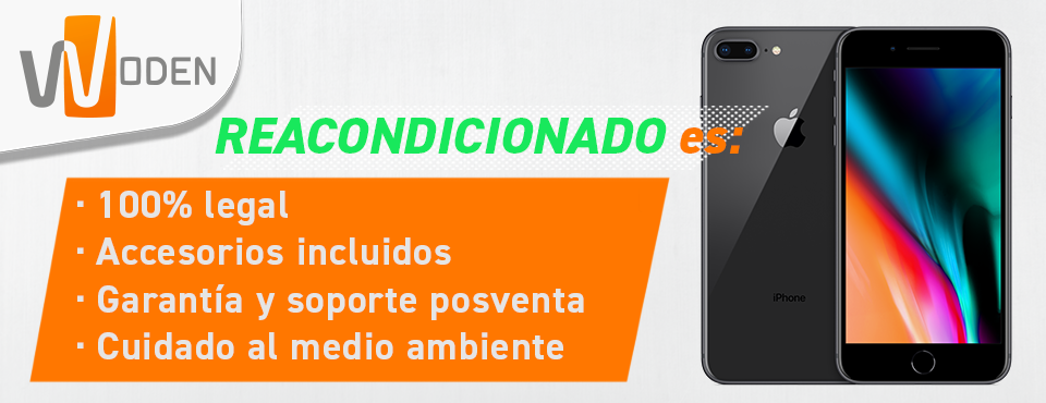 iPhone-8-plus-space-gray-reacondicionado-atributos