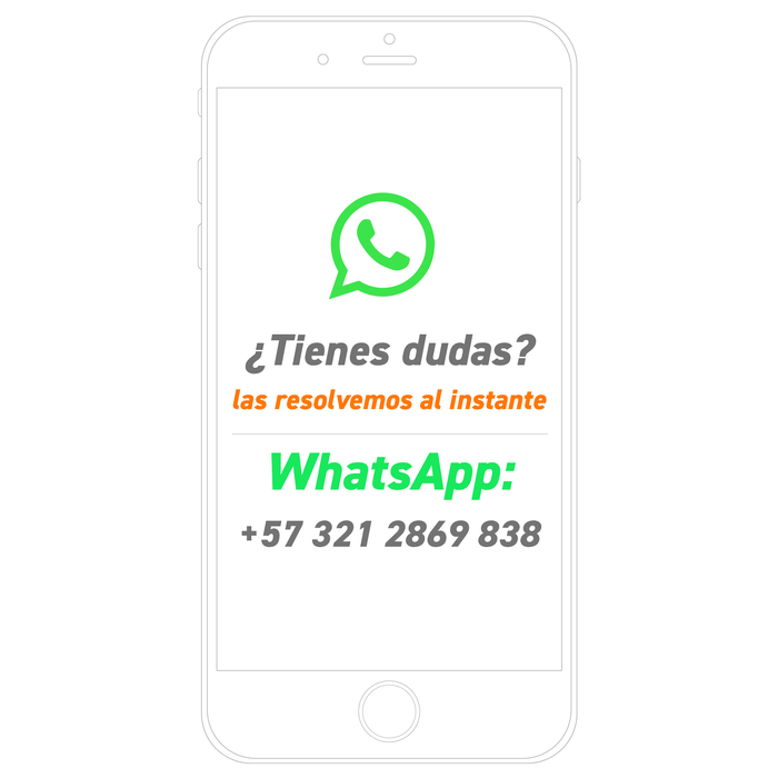 Apple iPhone 8 Plus 256 GB Dorado Reacondicionado