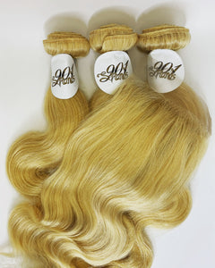 Blonde Bundle Deal #1