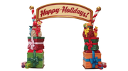 Archway Funny Gifts- LM Treasures