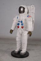 Astronaut Small Statue - LM Treasures