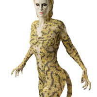 Wonder Woman 1984 (WW84) Cheetah Life Size Statue - LM Treasures