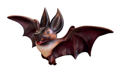 Bat Happy- LM Treasures
