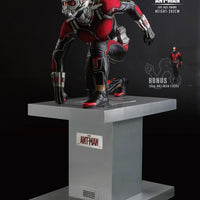 Ant Man Life Size Statue - LM Treasures