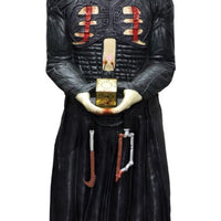 Pin Head Hellraiser Life Size Statue - LM Treasures