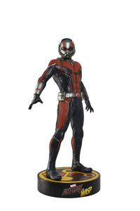 Ant-Man Life Size Statue - LM Treasures Life Size Statues & Prop Rental