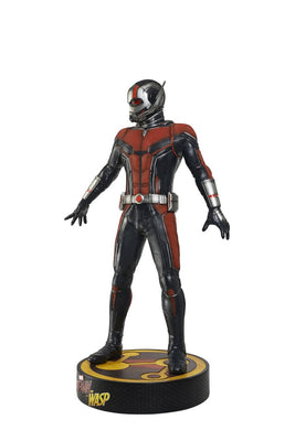 Ant-Man Life Size Statue- LM Treasures