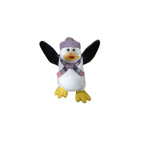 Penguin Kipper Mini - LM Treasures Life Size Statues & Prop Rental
